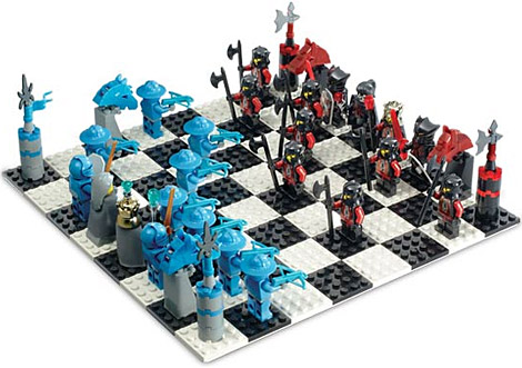 lego-chess-set1