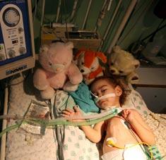 gaza-hospital1